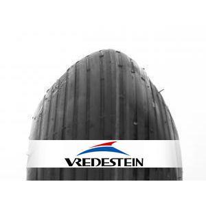 Vredestein V20 4-4 4PR, TT