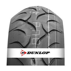 Шина Dunlop Sportmax D221