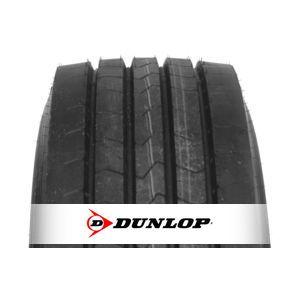 Neumático Dunlop SP 344