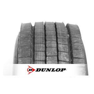 Dunlop SP 444 245/70 R19.5 136/134M 16PR, M+S