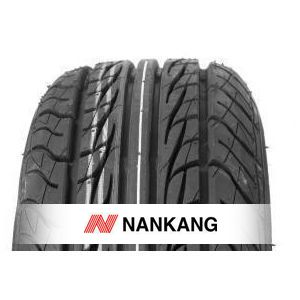 Nankang Toursport XR-611 215/50 R18 92V DOT 2016