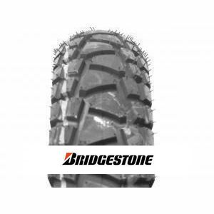 Guma Bridgestone Trail Wing TW201