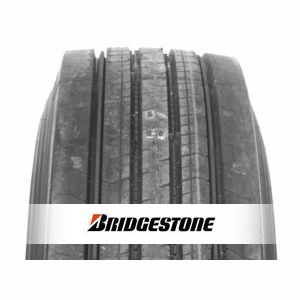 Pneu Bridgestone R249 Ecopia