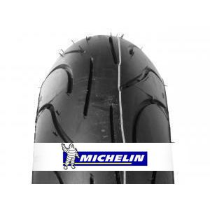 Michelin Pilot Power 2CT 120/70 ZR17 58W Priekšējā