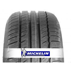 Michelin Primacy HP 205/55 R16 91V (*), FSL, ZP, Run Flat