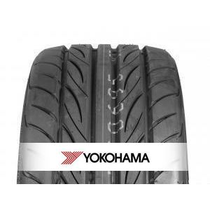 Yokohama S.drive AS01 195/45 R15 78W RPB