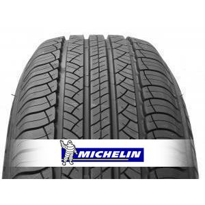 Michelin Latitude Tour HP 255/55 R18 109V XL, N1, M+S