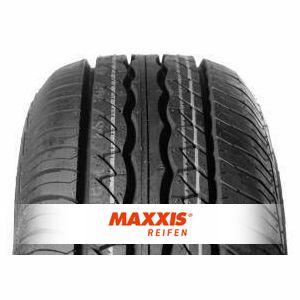 Maxxis MA-P1 215/70 R15 98H