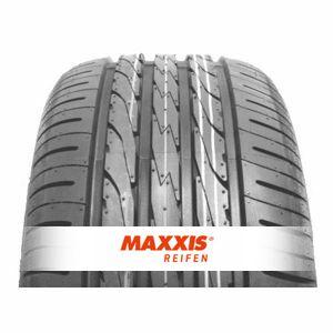 Ελαστικό Maxxis PRO R1