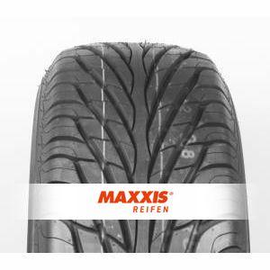Maxxis MA-S2 Marauder II 255/60 R17 110H XL