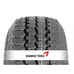 Neumático Kumho Road Venture AT KL78