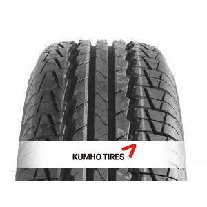Kumho Road Venture ST KL16 225/75 R16 104H