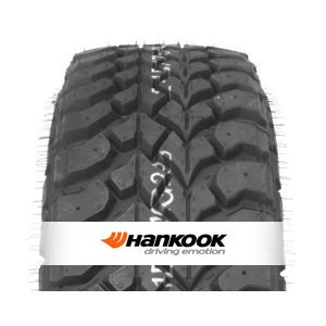 Ελαστικό Hankook Dynapro MT RT03