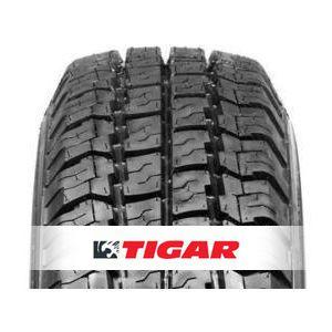 Tigar Cargo Speed 185R15C 103/102R 8PR