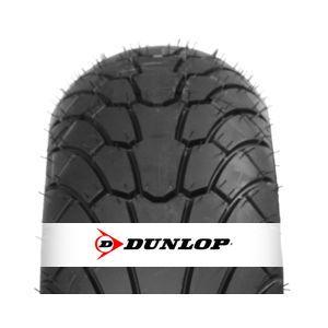 Dunlop Sportmax Mutant 120/70 ZR17 58W Delantero