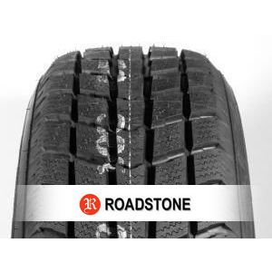 Roadstone Eurowin 700 195/70 R15C 104/102R