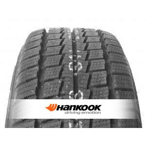 Hankook Winter RW06 195/60 R16 99/97T DOT 2017