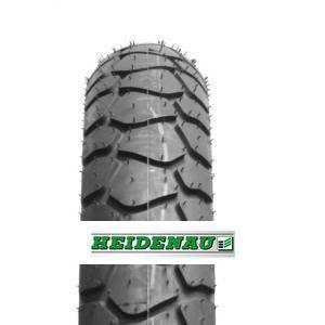 Rengas Heidenau K76