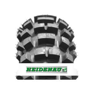 Guma Heidenau K74