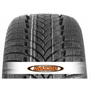 tyre maxxis ma pw presa snow car tyres tyre leader. Black Bedroom Furniture Sets. Home Design Ideas