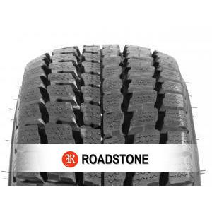 Roadstone Winguard SUV 225/65 R17 102H 3PMSF