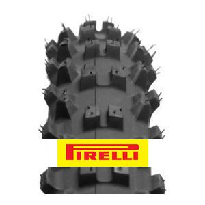 Opona Pirelli Scorpion MX MID Soft 32