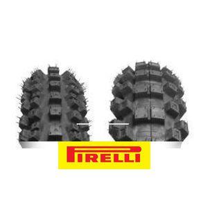 Guma Pirelli Scorpion MX Extra