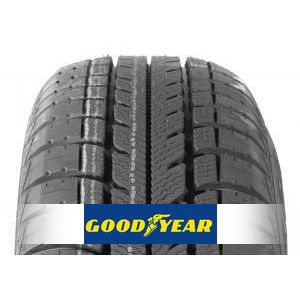 pneu auto goodyear eagle vector ev  plus