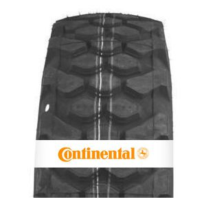 Tyre Continental MPT 80