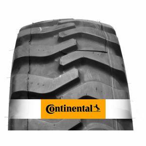 Neumático Continental MPT 70 E