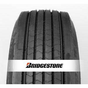 Bridgestone R166 II 435/50 R19.5 160J