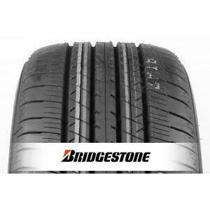 Bridgestone Turanza ER33 gumi