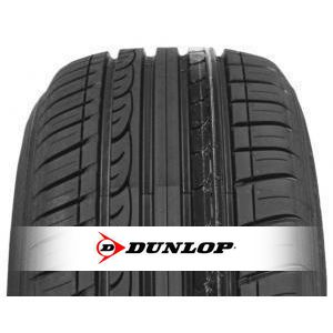 Pnevmatika Dunlop SP Sport Fastresponse