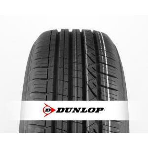 Dunlop Grandtrek Touring A/S 235/45 R20 100H DOT 2014, XL, MO, M+S