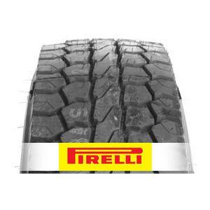 Pneu Pirelli TR85 Amaranto
