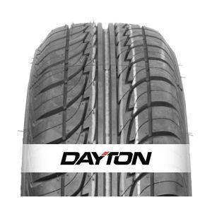 Neumático Dayton D110