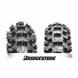 Bridgestone Moto Cross M403 60/100-12 33M TT