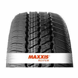 Maxxis MA-702 195/70 R15 97T XL