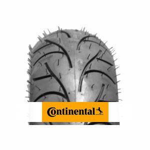 Continental Contigo! 110/80-17 57S