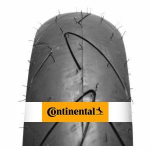 Continental ContiTwistRace 3.5-10 59P RF