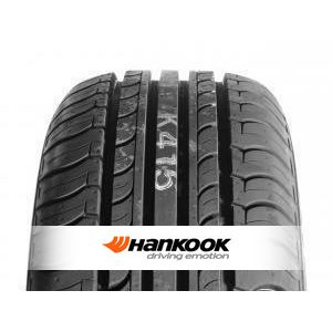 tyre hankook optimo k415 car tyres. Black Bedroom Furniture Sets. Home Design Ideas