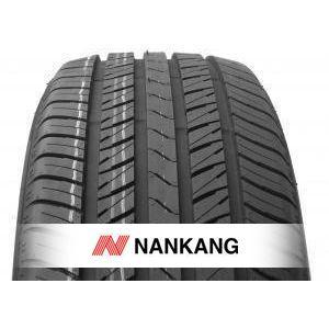 Nankang N-605 A/S 215/75 R15 100H