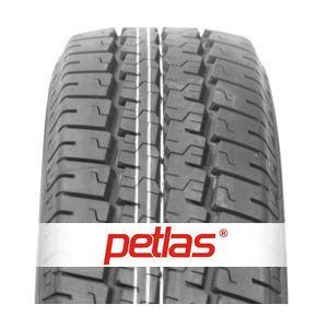 Petlas Full Power PT825+ 195/70 R15C 104/102R 8PR