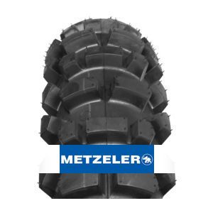 Metzeler MC360 MID Soft 120/100-18 68M DOT 2017, Soft