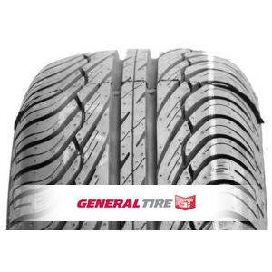 tyre general tire altimax rt car tyres. Black Bedroom Furniture Sets. Home Design Ideas