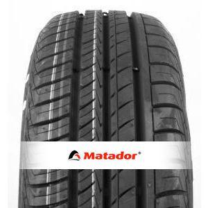 Matador MP 16 Stella 2 165/65 R13 77T