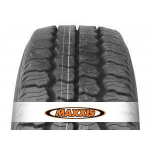 Tyre Maxxis MA-LAS