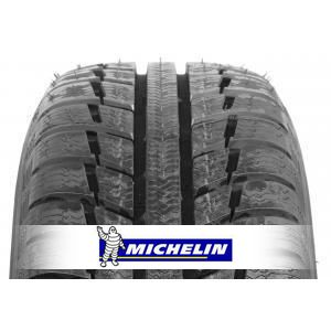Riepa Michelin Primacy Alpin PA3