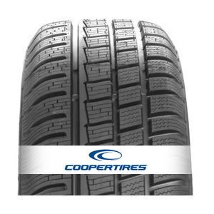 car tyres cooper weathermaster snow