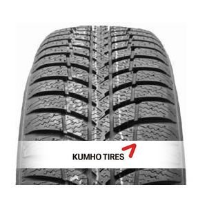 Neumático Kumho Izen KW23